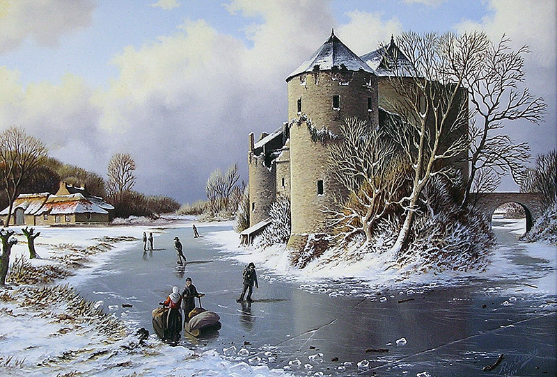 https://www.artboutique.nl/bestanden/Schaatsers_op_de_gracht_Rob_van_Assen_AS.340.jpg
