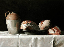 Het brood III