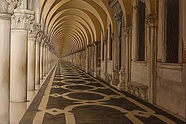 Endless San Marco