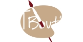 ArtBoutique